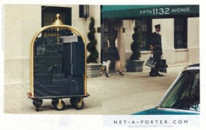 glaro bellman cart signature series in departures magazine image