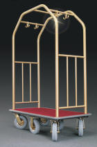 glaro-inc-premium-bellman-carts-made-in-the-usa