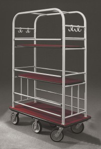 glaro-inc-condo-cart-6648SA_High_Roller