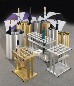 Glaro Inc. Umbrella Stands