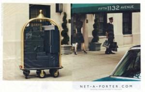 glaro bellman cart signature series in departures magazine image