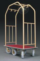 glaro-inc-premium-bellman-carts-made-in-the-usa