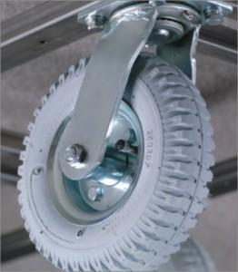 Glaro Bellman Cart Wheel